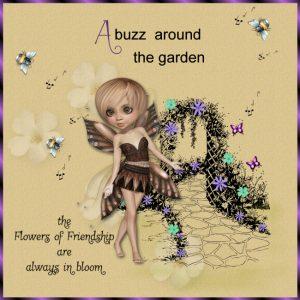 a-buzz-around-small