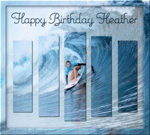 fab-happy-birthday-heather-s-2018