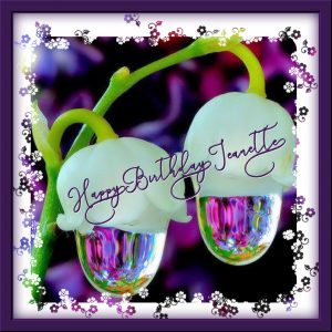 fab-happy-birthday-jeanette-rd