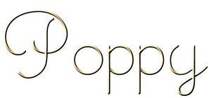 poppy-600