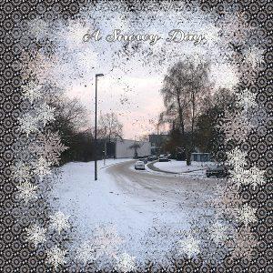 campus-day5-snowy