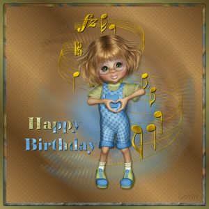 card-for-little-girl-small-01
