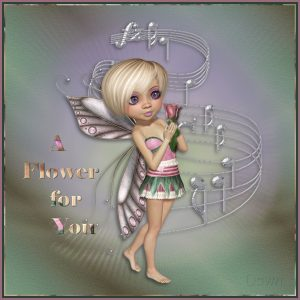 card-for-little-girl-small-03