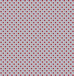 polka-dot-1-600