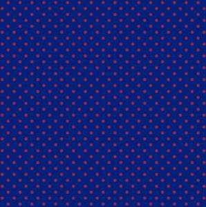 polka-dot-2-600