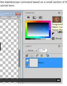screen-shot-tutorial