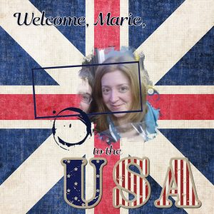 welcome-marie-600