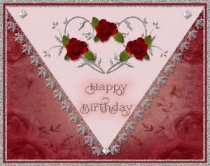 birthdayenvelope-card-small-2
