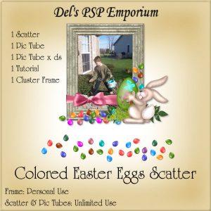 dpspe_coloredeggsscatter-prv