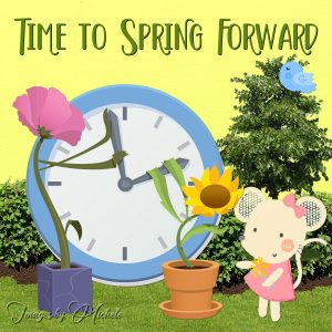 daylight-saving-time-begins-spring-forward-2018