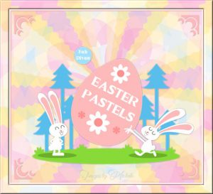fab-dl-easter-pastels