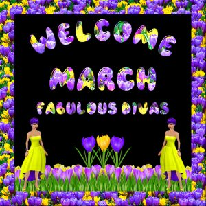 fab-dl-welcome-march