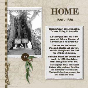 herbig-family-tree