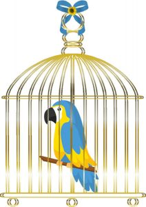 parrot-cage-2
