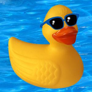 rubber-ducky-04-in-water