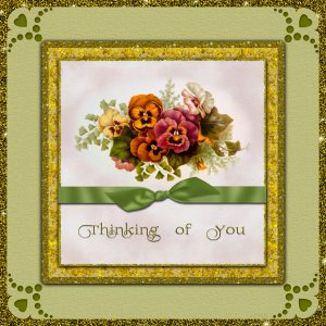 thinking-of-you-card-small