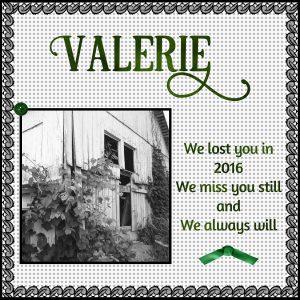 valerie-memorial-2018