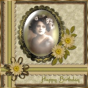 vintage-style-card-01-small