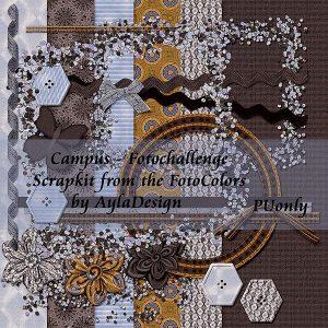 ayladesign-cassphch-0418-pr