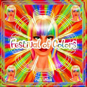 fab-dl-festival-of-colors-2018