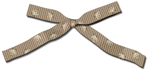 goat-ribbon-half