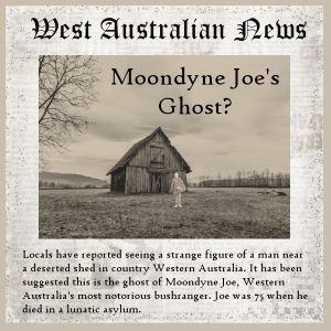 moondyne-joe