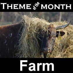 Theme – Farm