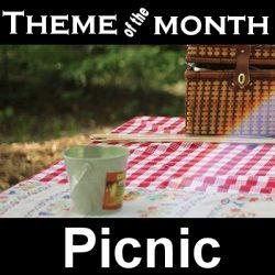 Theme – Picnic