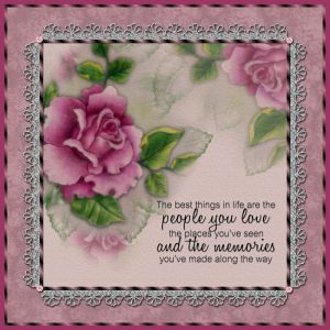 my-rose-card-small-01