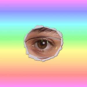 sarahs-eye-in-hole