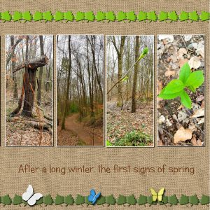 201805may_day2-signs-of-spring-left-600