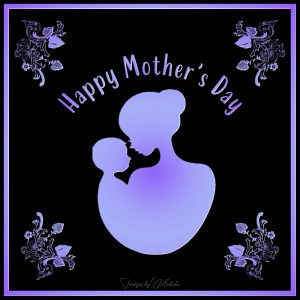 mothers-day-2018-2