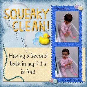 squeaky-clean-600