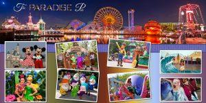 the-paradise-pier