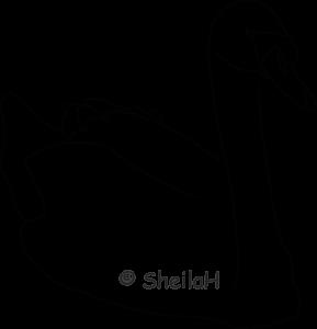 the-swan-sgh-03-05-2018