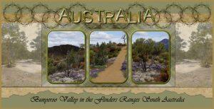 australia-doublepage-small
