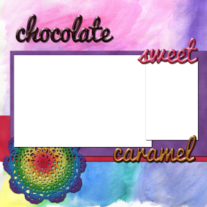cass-candies-quick-page-candy-chocolate-sweet-caramel-frame