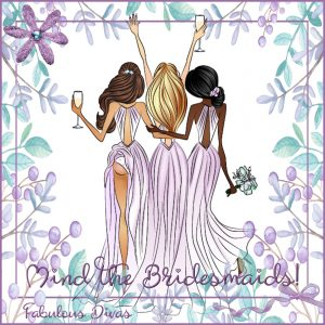 fab-dl-mind-the-bridesmaids