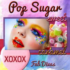 fab-dl-pop-sugar