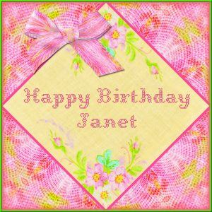 fab-happy-birthday-janet-ponce-2018