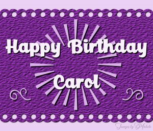 happy-birthday-carol-2018