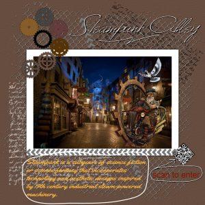 steampunk-alley-2
