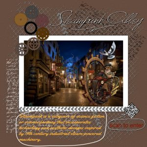 steampunk-alley