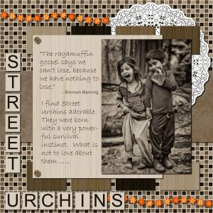 street-urchins-2