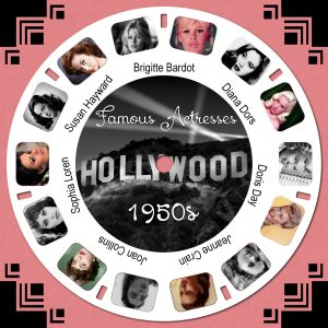 famous-actresses