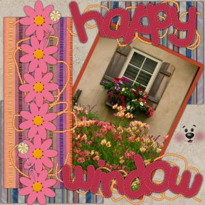 happy-window