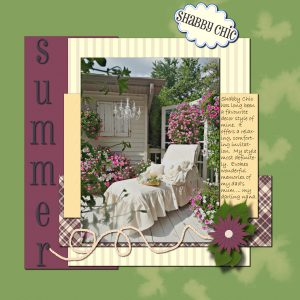 shabby-chic-summer-2