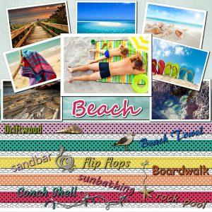 beach-1-resized-2