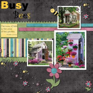 busy-bees-2