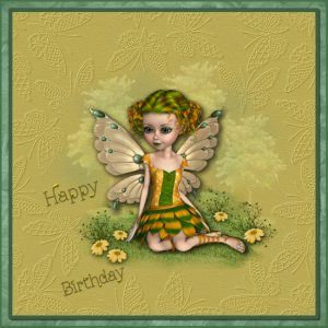 butterflies-and-fairy-card-02-small